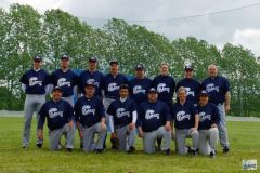 Lakers_Slowpitch