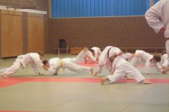 Training-11