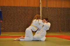 Training-5