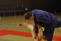 Training-7