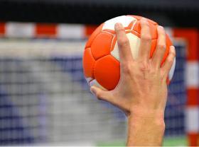 Handball im TSV Lütjensee