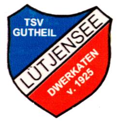 Logo TSV Lütjensee